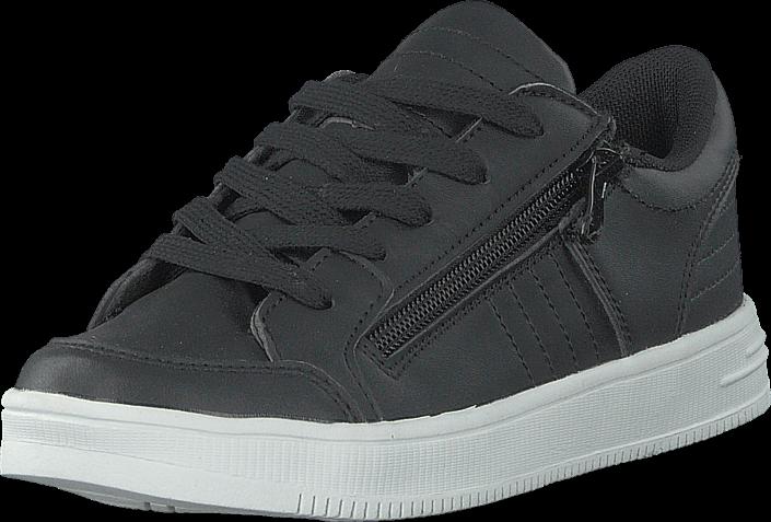 network-73-40907-black-kengaet-sneakerit-ja-urheilukengaet-varrettomat-tennarit-musta-unisex-31