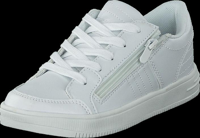 network-73-40907-white-kengaet-sneakerit-ja-urheilukengaet-varrettomat-tennarit-valkoinen-unisex-30