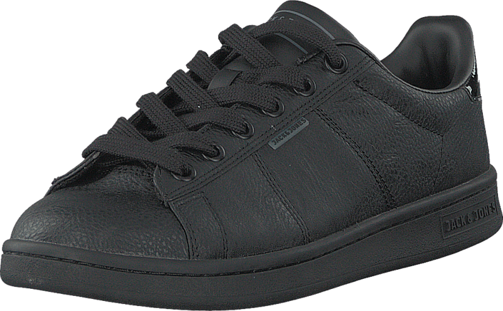 Jack & Jones - JJBane Anthracite