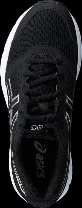 Asics - Patriot 8 Black/Onyx/Silver
