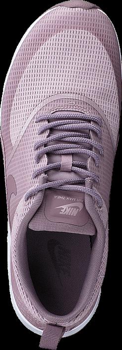 info for c87b1 e3d69 Köp Nike W Nike Air Max Thea Txt Plum Fog Purple Smoke-White rosa Skor  Online   BRANDOS.se