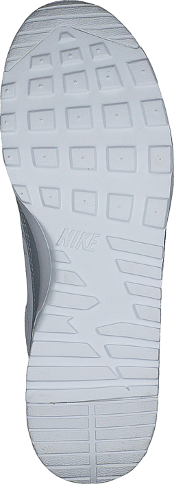 Nike - W Nike Air Max Thea Txt White/White