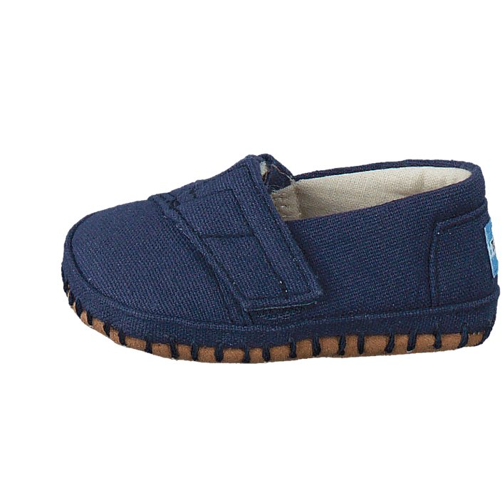 Where Can I Buy Toms Shoes Online