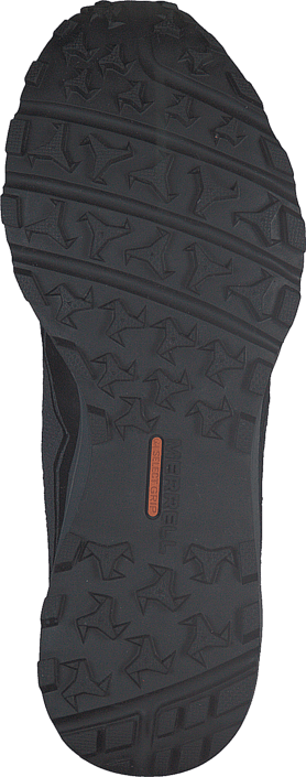 Merrell - Allout Crush Light W Black