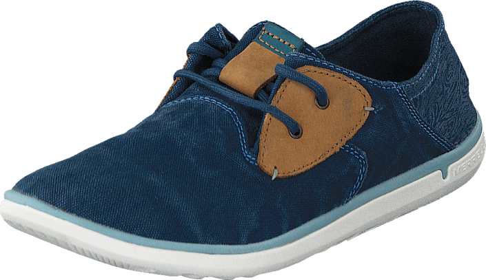 Merrell - Duskair W Blue Wing