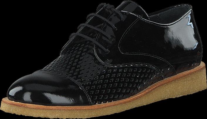 Angulus - 3518-101-2320 Black