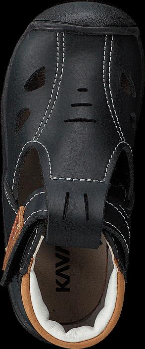 Kavat - Dömle XC Black