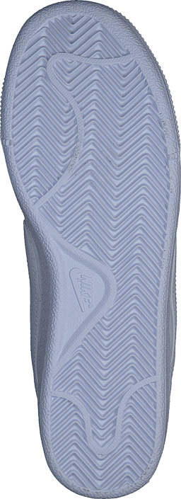 Nike - Wmns Tennis Classic White/White-Bluecap