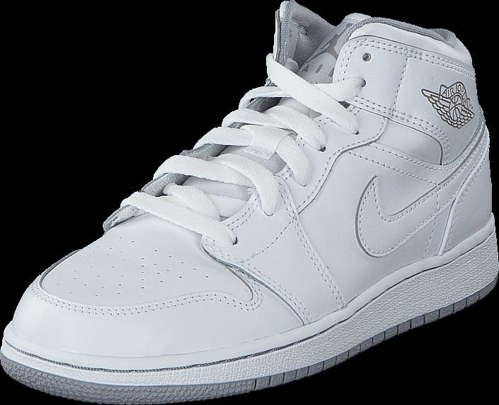Nike Air Jordan Vit
