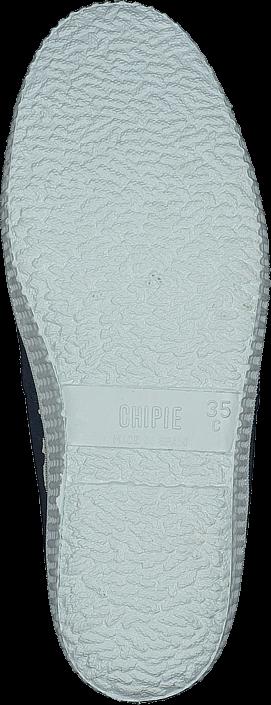 Chipie - Joseph Junior Blue Jean