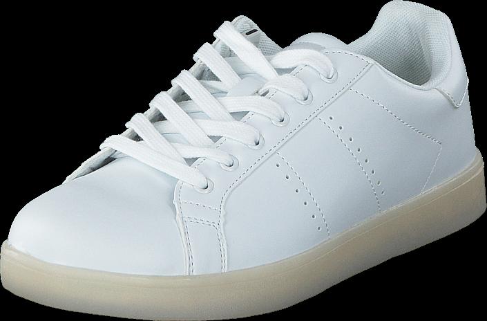 network-led-sneakers-men-white-kengaet-sneakerit-ja-urheilukengaet-sneakerit-valkoinen-miehet-42