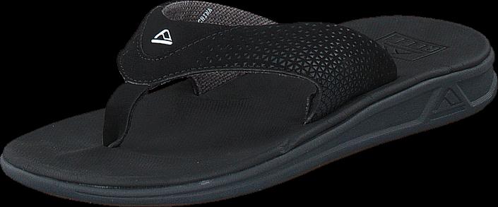 reef-reef-rover-black-kengaet-sandaalit-ja-tohvelit-flip-flopit-musta-miehet-40