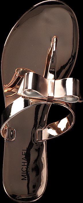 MICHAEL Michael Kors - Kayden 674 Rose Gold