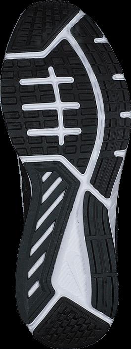 Nike - WMNS DART 12 Black/White-Anthracite