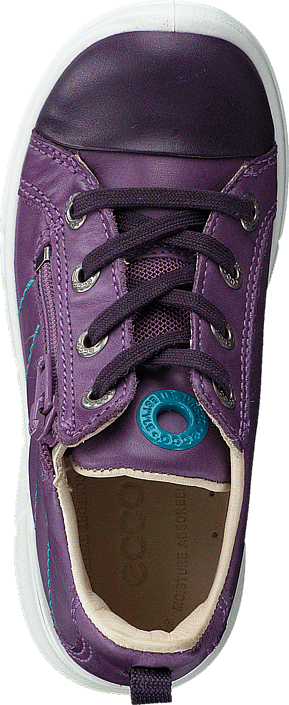 Ecco - 754041 First Night Shade/Grape/Grape