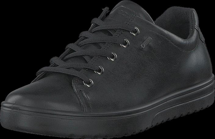 Ecco - 235333 Fara Black