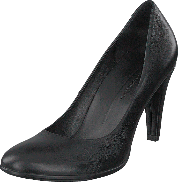 Ecco - 269003 Shape 75 Sleek Black