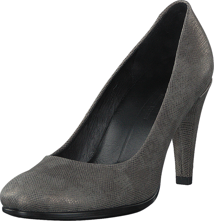 Ecco - 269003 Shape 75 Sleek Warm Grey