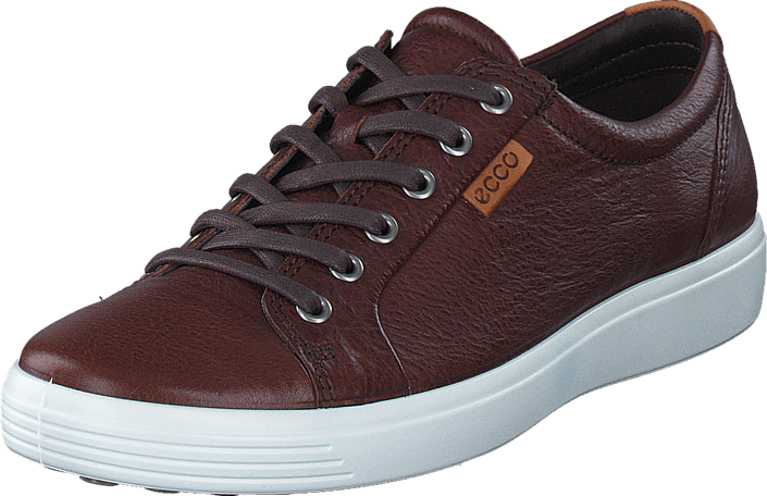 Footway SE - Ecco 430004 Soft 7 Men