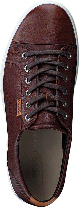 Ecco - 430004 Soft 7 Men's Whisky