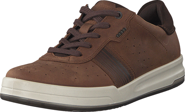 Ecco - 504004 Jack Cocoa Brown