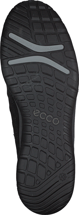 Ecco - 838523 Aspina Black/Black