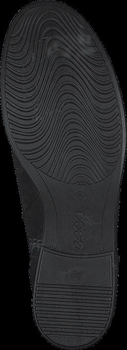Ecco - 264613 Touch 25B Black
