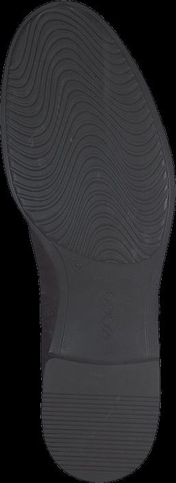 Ecco - 266503 Shape 25 Mink