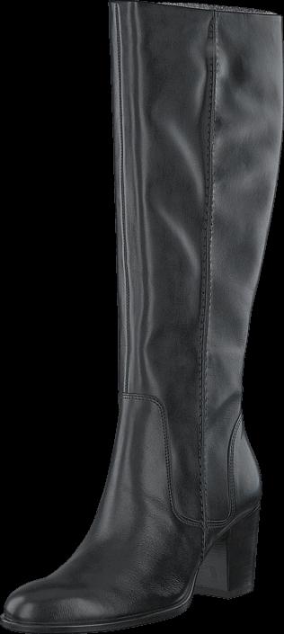 Ecco - 267563 Shape 55 Black