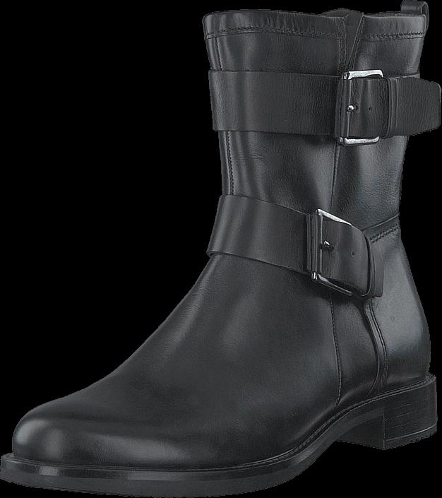 Ecco 266513 Shape 25 Black