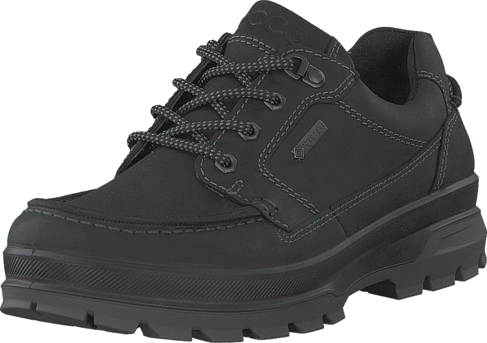 Ecco - 838004 Rugged Track Black