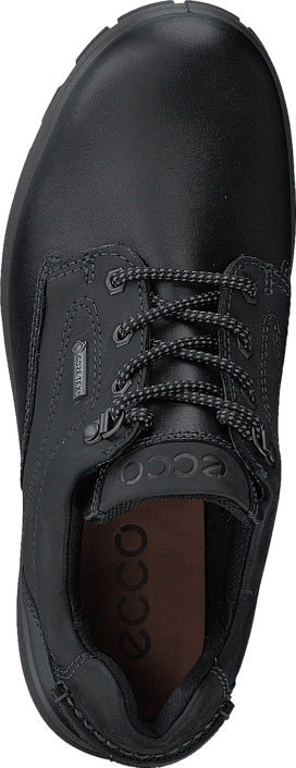 Ecco 838034 Rugged Track Black/Black