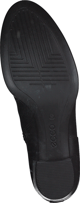 Ecco - 267003 Shape 35 Black/Black