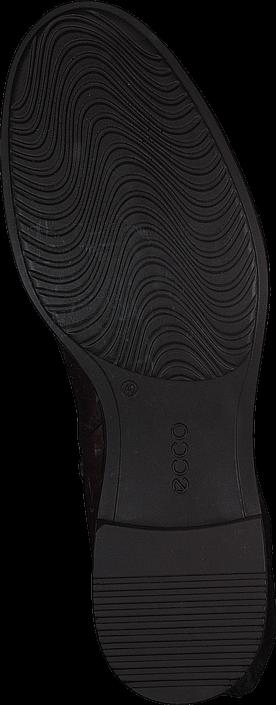 Ecco - 266543 Shape 25 Mink