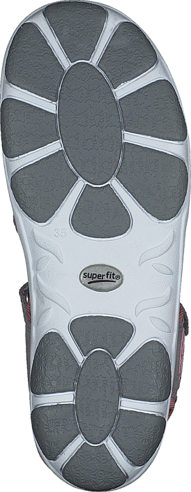Superfit - Nelly 1 Griffin Combi