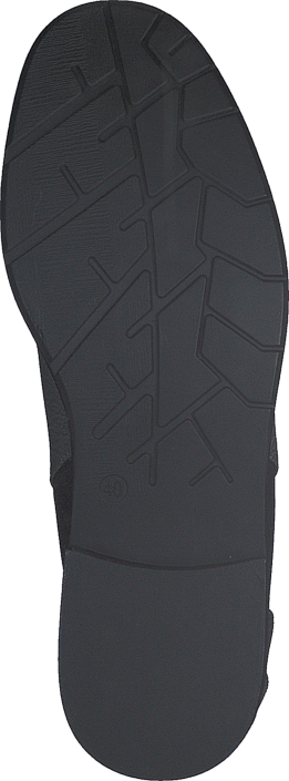 Bianco Chelsea Warm Boot JJA16 Grey