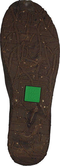 El Naturalista - Angkor N915 Kaki Kaki