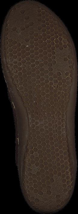 El Naturalista - Bee ND81 Brown Brown