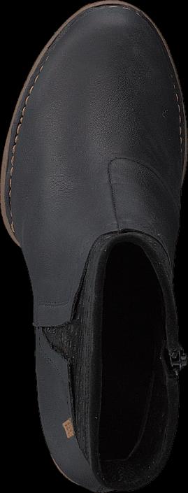 El Naturalista - Colibri N495 Black Black
