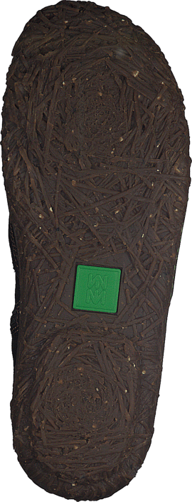 El Naturalista - Nido Ella N722 Black Black