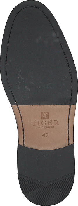 Tiger of Sweden - Harald 35 Black