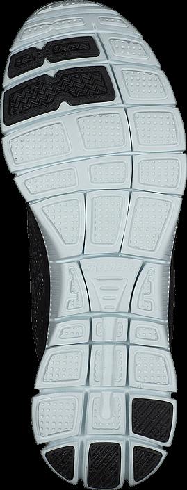 Skechers - 12454 BKGY BKGY