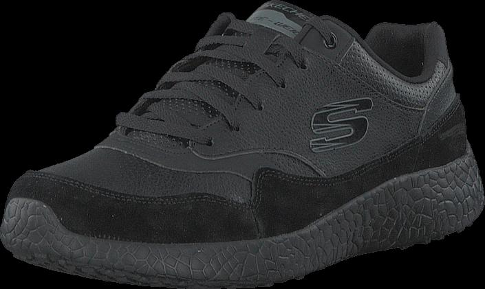Skechers - 12743 BBK BBK