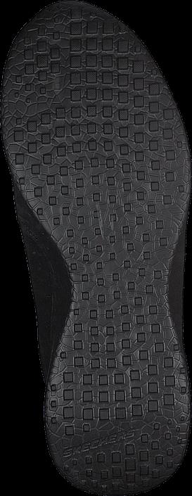 Skechers - 52099 BBK/64911 BBK BBK