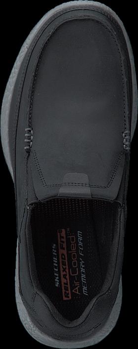 Skechers - 64847 BLK BLK