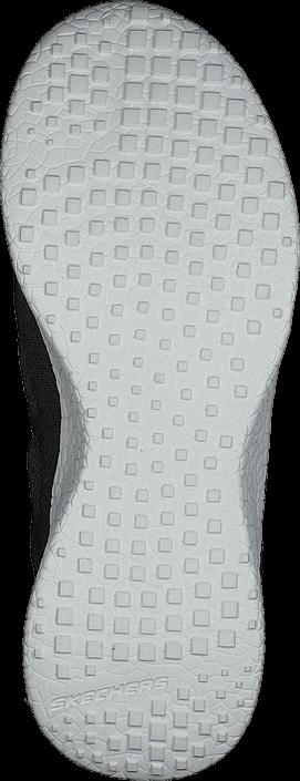 Skechers - 52106 BKW BKW