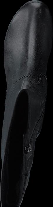 Caprice 9-9-25600-27 Britney Black Nappa