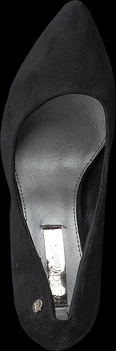 Xti - 30212 Black