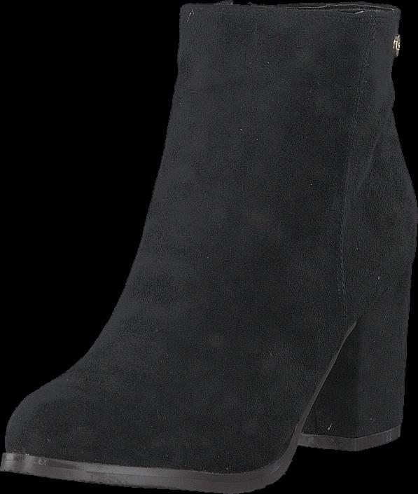 Xti - 30417 Black