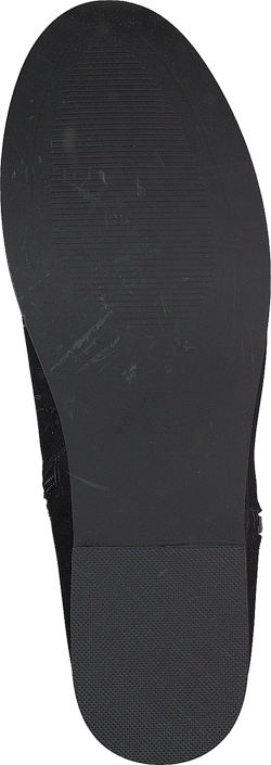 Xti - 46010 Black